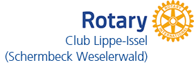 Rotary-Lippe-Issel Shop